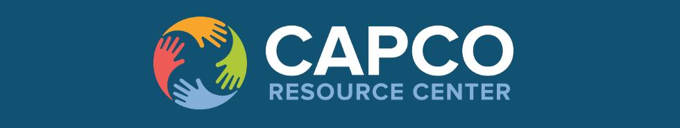 HOPWA Program | CAPCO Resource Center