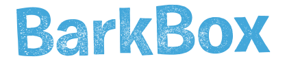 barkbox-logo-blue-default