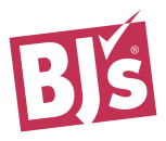 BJs_Wholesale_Club_Logo