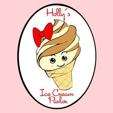 Hollys Ice Cream