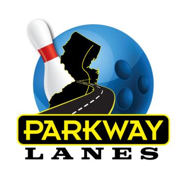 Parkway Lanes