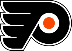 Philly Flyers