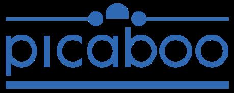 Picaboo_logo