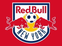 Red Bull NY