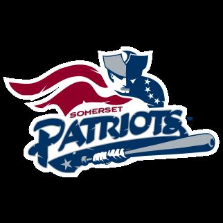 Somerset-Patriots