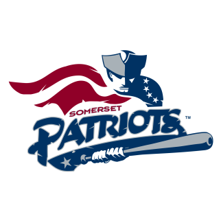 Somerset-Patriots