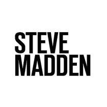 steve-madden-logo
