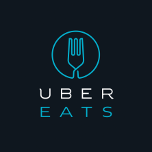 UberEATS-kosher-restaurants
