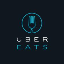 UberEATS-kosher-restaurants